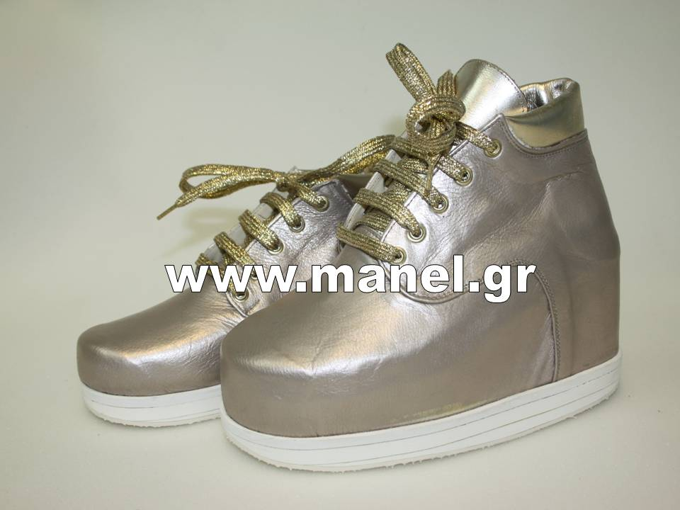 6fbf5612960 Υποδήματα - παπούτσια για ανισοσκελία ειδικής κατασκευής 2102714010