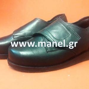 Διαβητικά παπούτσια